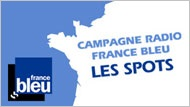 Campagne Radio France