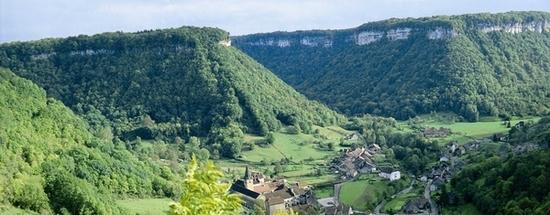 escort paris annonce Bourgogne-Franche-Comté